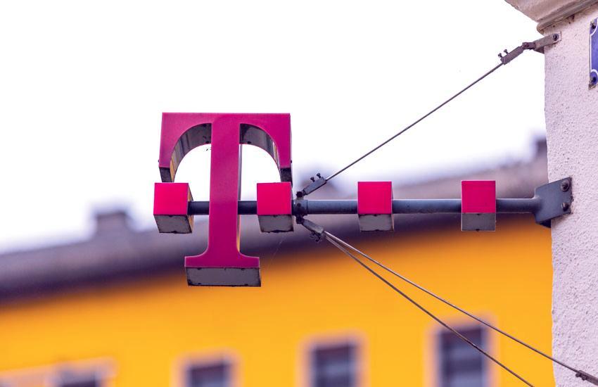 deutsche-telekom-t-systems-freshblue