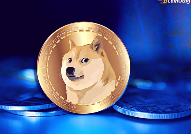 dogecoin-freshblue-1