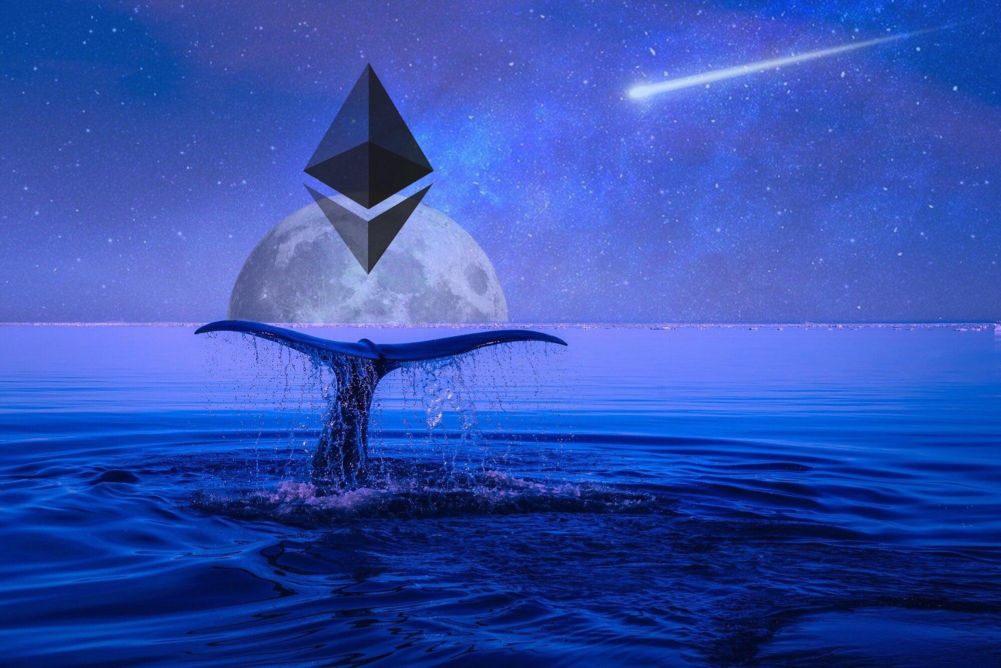 ethereum-balina-eth-fiyat