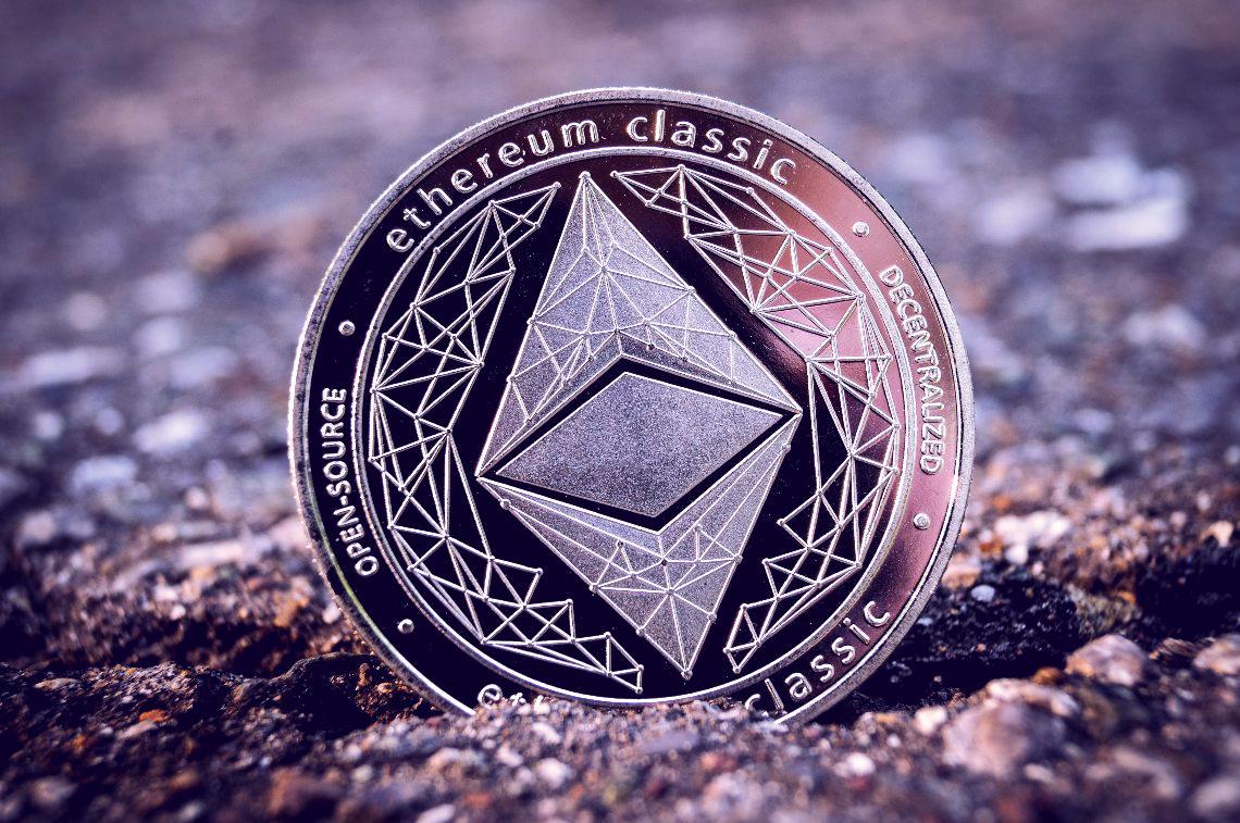 ethereum-classic-1-freshblue
