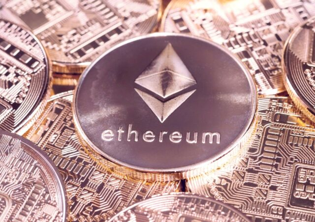 ethereum-freshblue