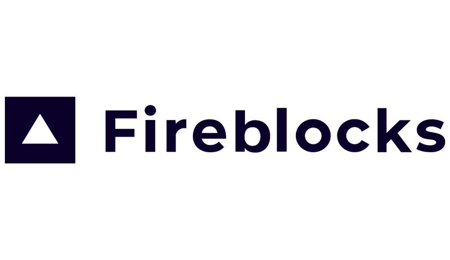 fireblocks-freshblue