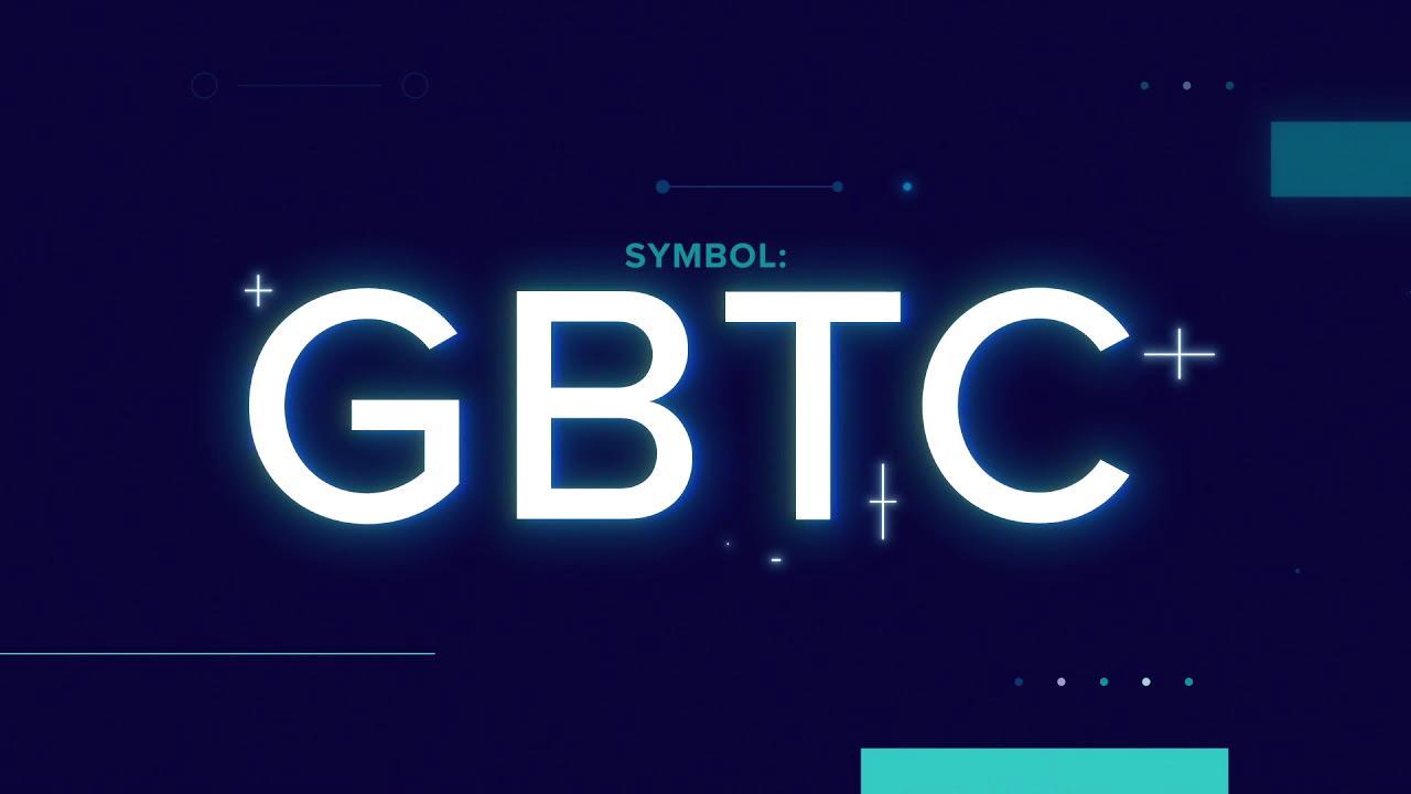 gbtc-freshblue