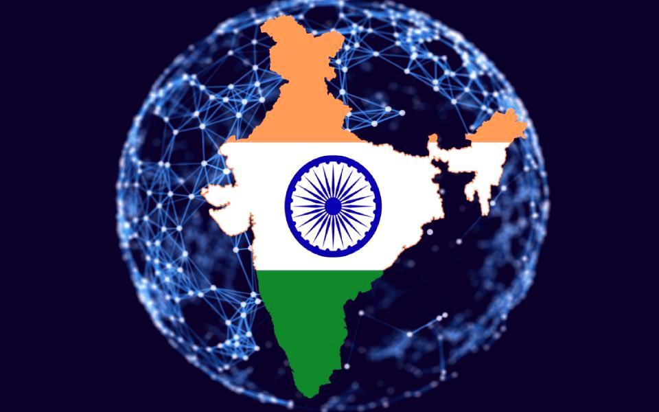 hindistan-blockchain-freshblue
