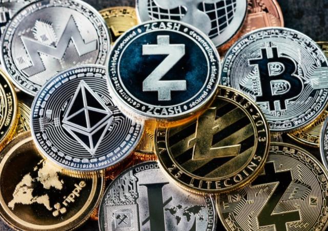 Kripto Paralar Ana Akım Haline Geliyor Mu?