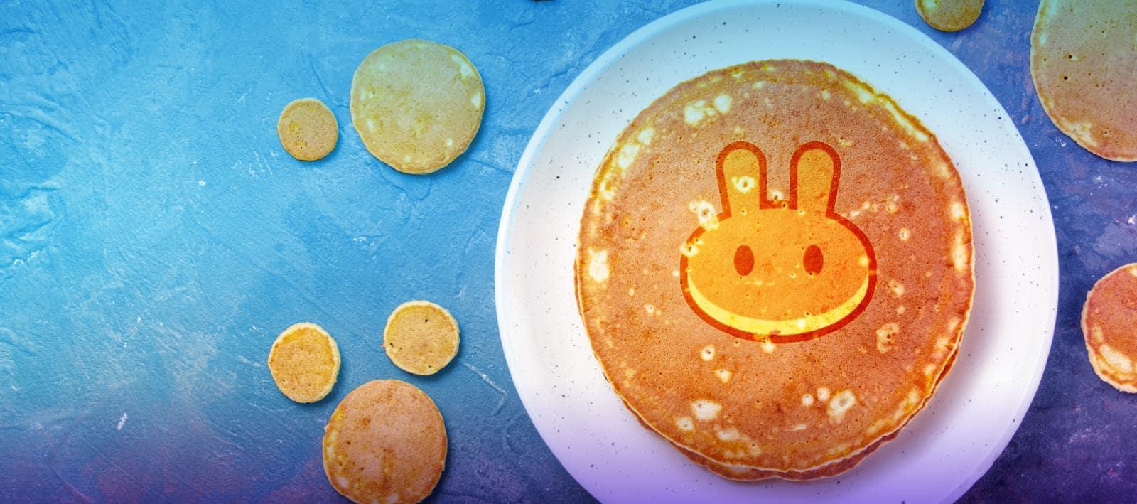 PancakeSwap Artışı Mümkün Mü?