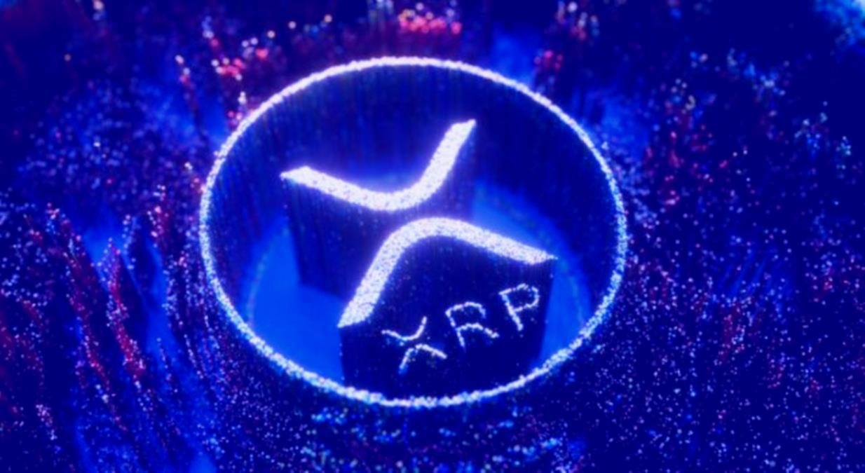 ripple-xrp-frozen