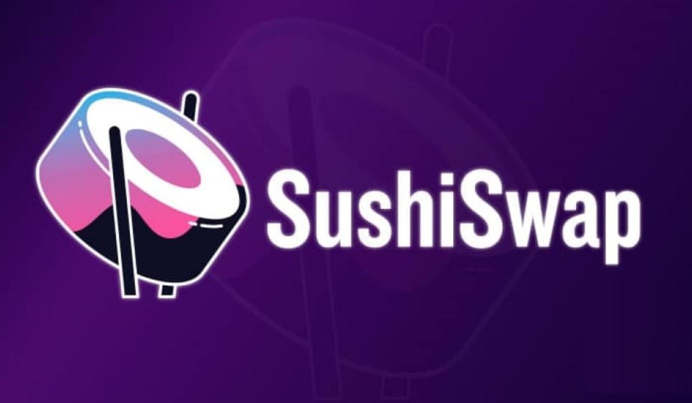 SUSHI İçin Karar Anı!
