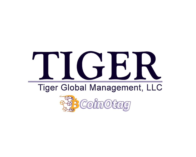 tigerglobal-freshblue