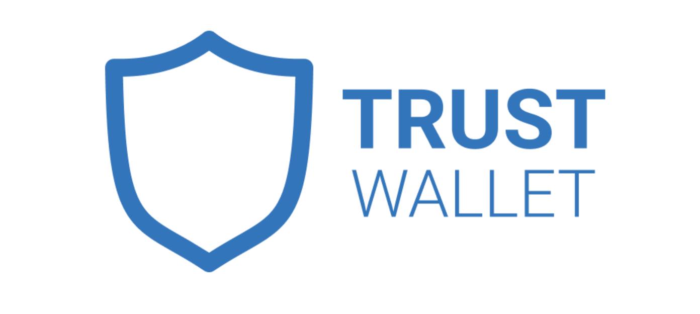 Trust Wallet Temel Analiz!