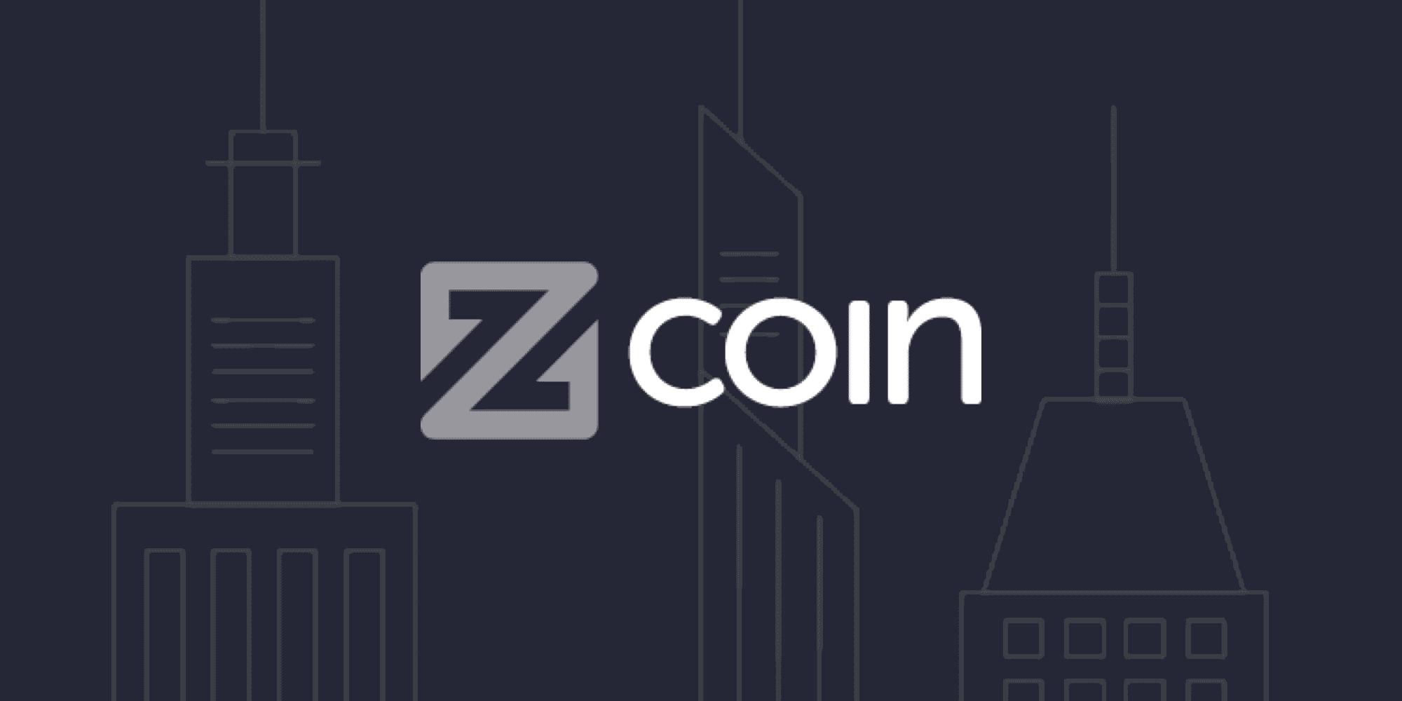 zcoin-freshblue