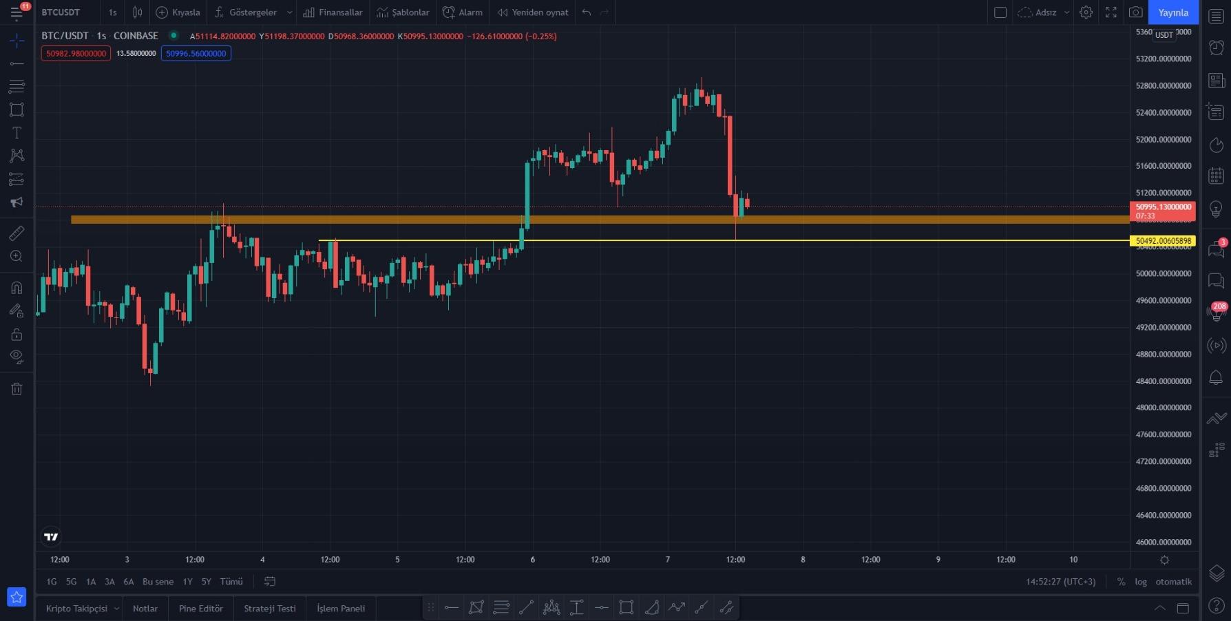 Bitcoin-09.07-4