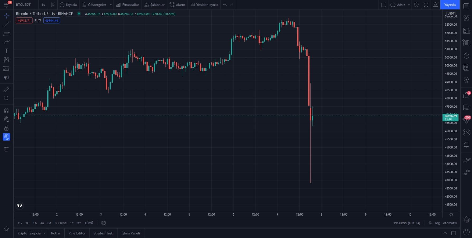 Bitcoin-09.07-7