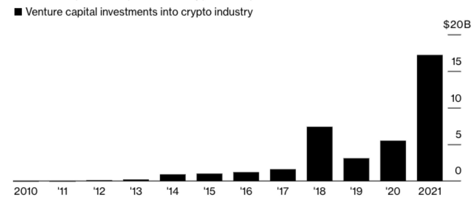 Bitcoin-sp-09.16-3