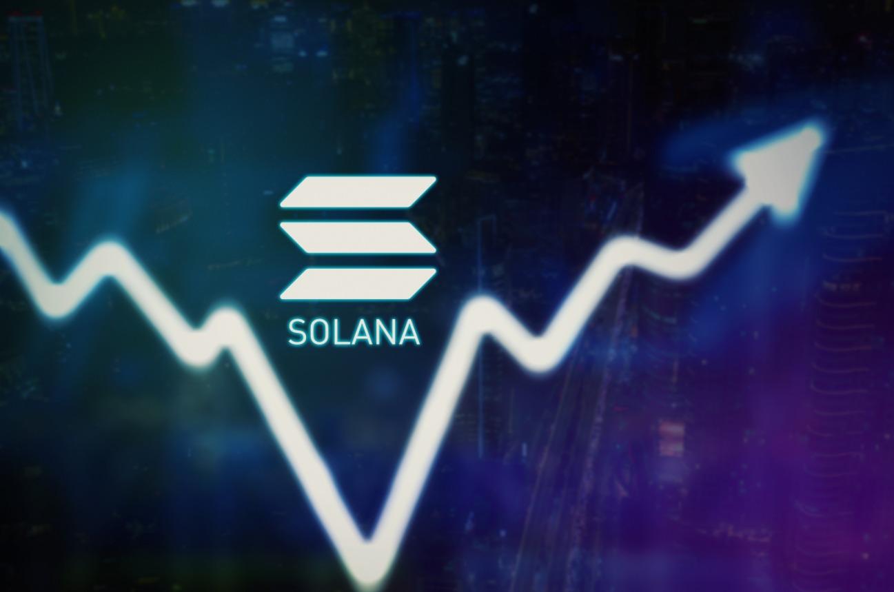Solana-1