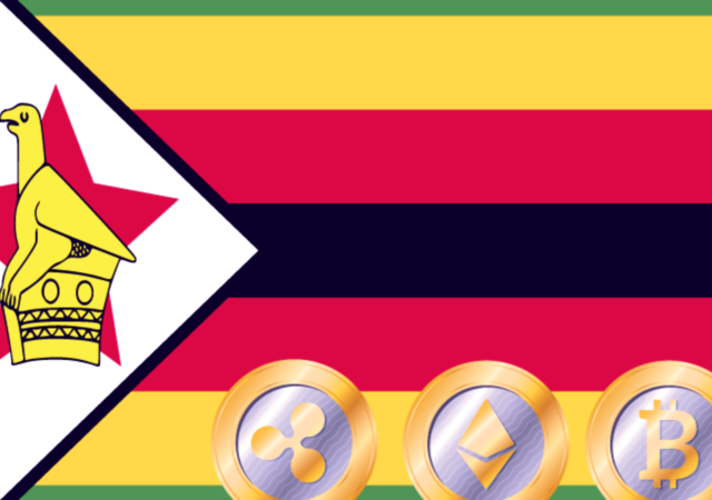 Zimbabve-kripto-para-freshblue