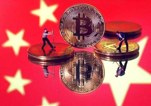 cinde-bitcoin-krizi-neler-yasandi-ve-piyasaya-tesirleri-nedir-hpVu7cvD-freshblue