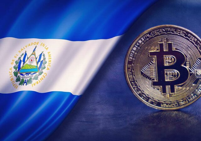 el-salvador-bitcoin-1596608-freshblue